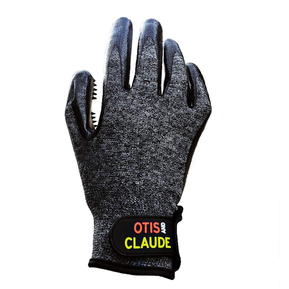 OTIS-CLAUDE-PET-GROOMING-GLOVES