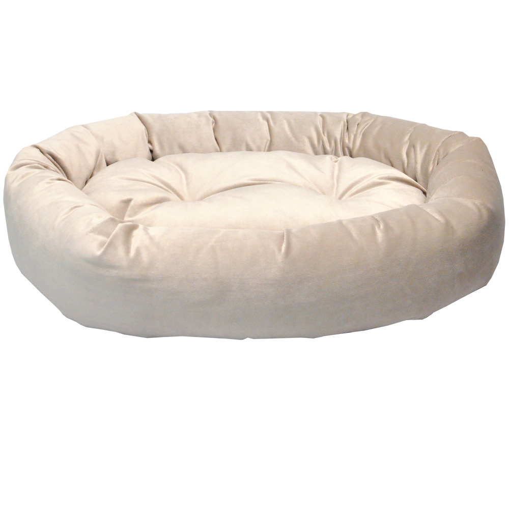 OTIS-CLAUDE-SLEEPY-PAWS-MILES-OVAL-DOG-BED-SMALL