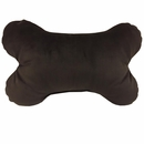 Otis & Claude Sleepy Paws Sadie Embroidered Pillow