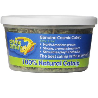 OURPETS-COSMIC-NATURAL-CATNIP-0-5-OZ