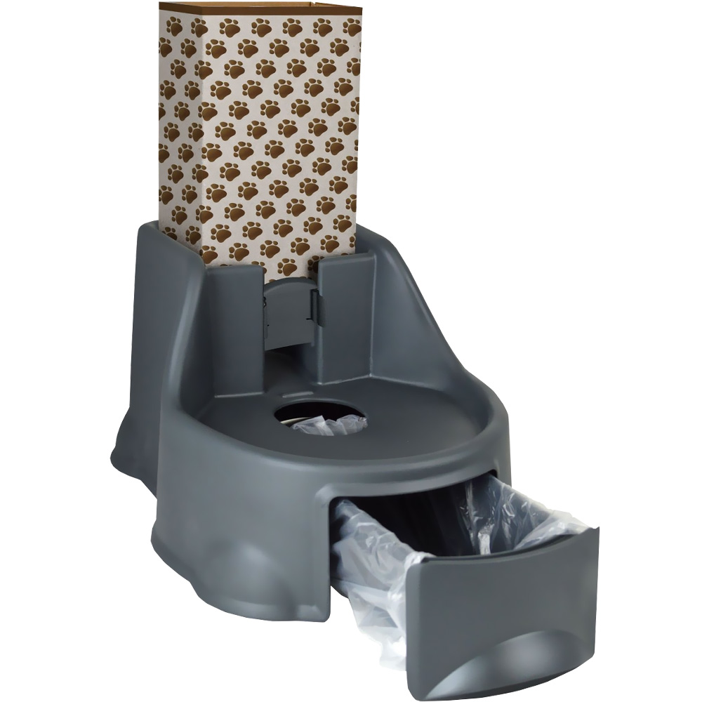 OURPETS-KITTY-POTTY