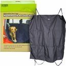 Outward Hound Automobile Back Seat Hammock Protector