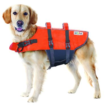 OUTWARD-HOUND-PET-SAVER-LIFE-JACKET-ORANGE-X-SMALL