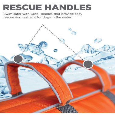 OUTWARD-HOUND-PET-SAVER-LIFE-JACKET-ORANGE-SMALL