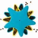 Outward Hound Star Spinner Dog Toy Puzzle