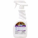 Vet-Kem Flea Tick & Bot Spray for Dogs,Cats & Horses 16oz