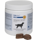 Pala-Tech Calming Extra - Soft Chews for Dogs (60 count)