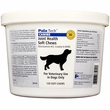 Pala-Tech Canine Joint Health for Dogs (120 Soft Chews)