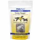 Pala-Tech Canine Tricky Treats - Grilled Duck Flavor (5.29 oz)