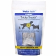 Pala-Tech Canine Tricky Treats
