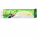 Panic Mouse Undercover Feather Replacement Wand