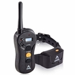 PATPET Dog Training Collar with 1000Yd Remote Control Range