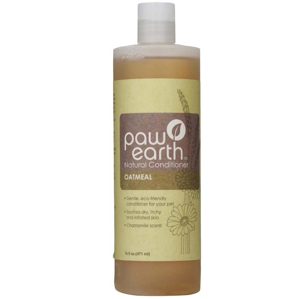 PAW-EARTH-NATURAL-CONDITIONER-OATMEAL-16-OZ