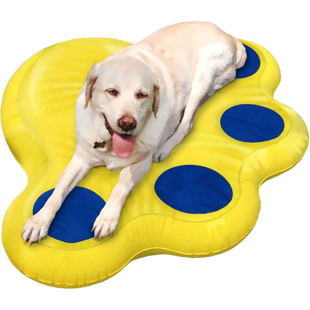 PAWS-ABOARD-LAZY-RAFT-LARGE