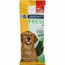 Pedigree Dentastix Fresh - Large (6 Treats)
