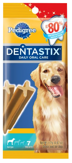 PEDIGREE-DENTASTIX-DAILY-ORAL-CARE