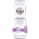 Perfect Coat White Pearl Shampoo (16 oz)