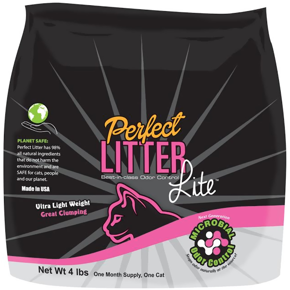 PERFECT-LITTER-LITE