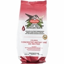 Perky-Pet Hummingbird Nectar Concentrate (2 lb)