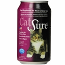 Pet Ag CatSure (11 oz)