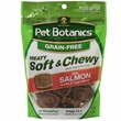 Pet Botanics Soft & Chewy Treats