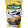 Pet Botanics Training Rewards Bacon (20 oz)