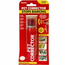 Pet Corrector Stop Barking Spray