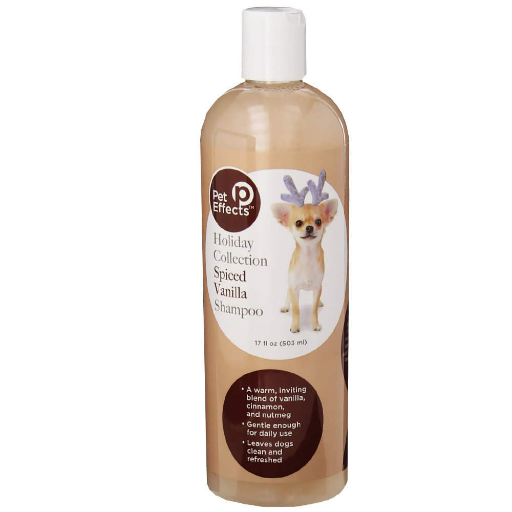 PET-EFFECTS-HOLIDAY-COLLECTION-SHAMPOO-SPICED-VANILLA-17-OZ