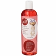 Pet Effects Holiday Collection Shampoos