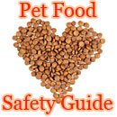 Pet Food Safety Guide