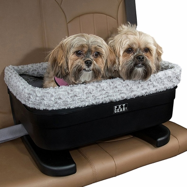 PET-GEAR-17-BUCKET-SEAT-BOOSTER-CHOCOLATE-INSERT