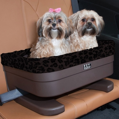 PET-GEAR-17-BUCKET-SEAT-BOOSTER-JAGUAR-INSERT