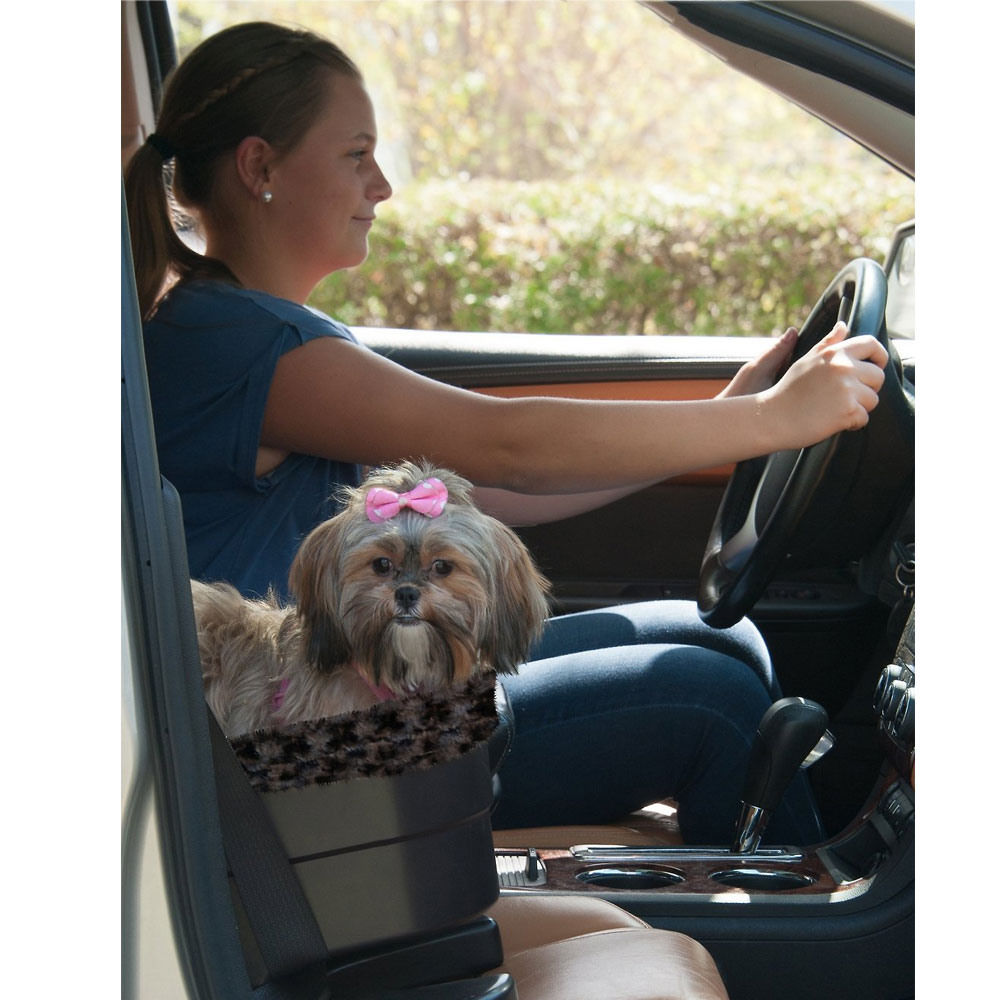 PET-GEAR-22-BUCKET-SEAT-BOOSTER-FOG-INSERT