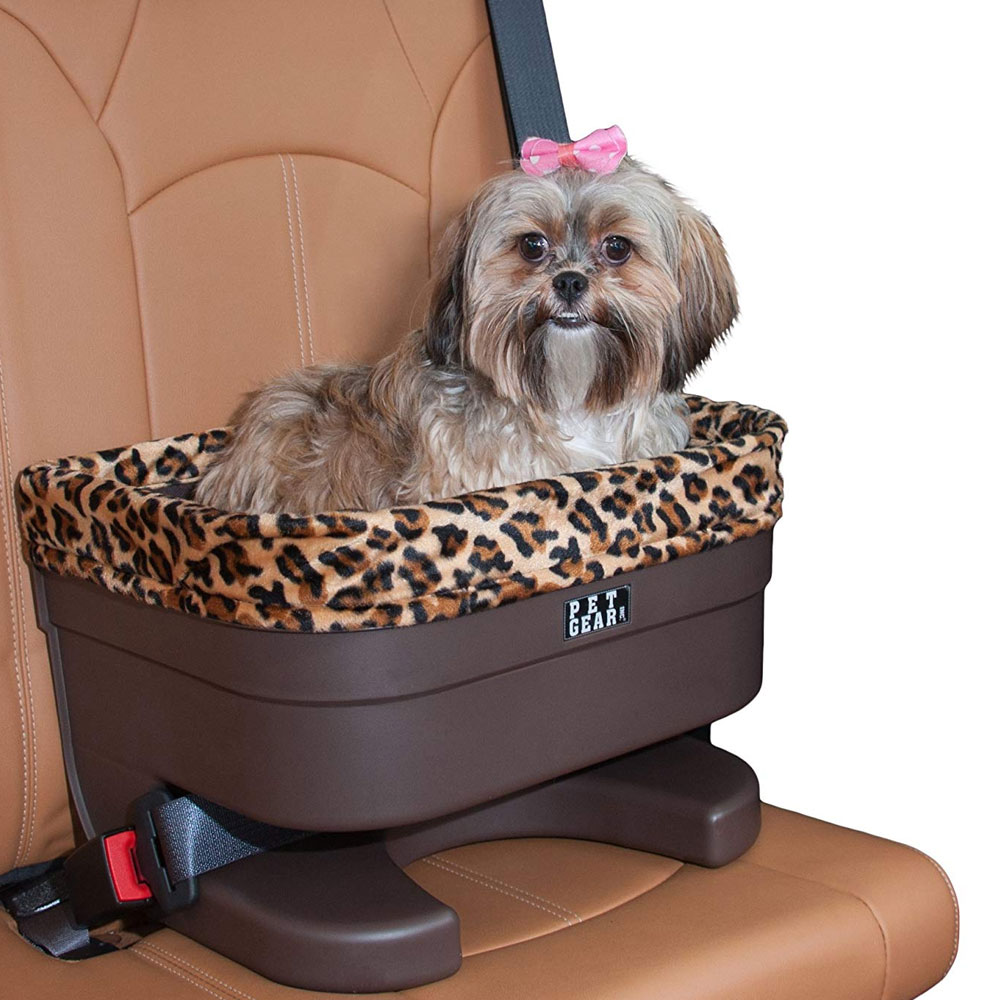 PET-GEAR-22-BUCKET-SEAT-BOOSTER-JAGUAR-INSERT