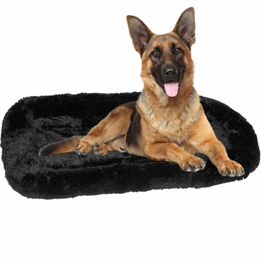 PET-GEAR-BOLSTER-PAD-PG8650NZ-BLACK