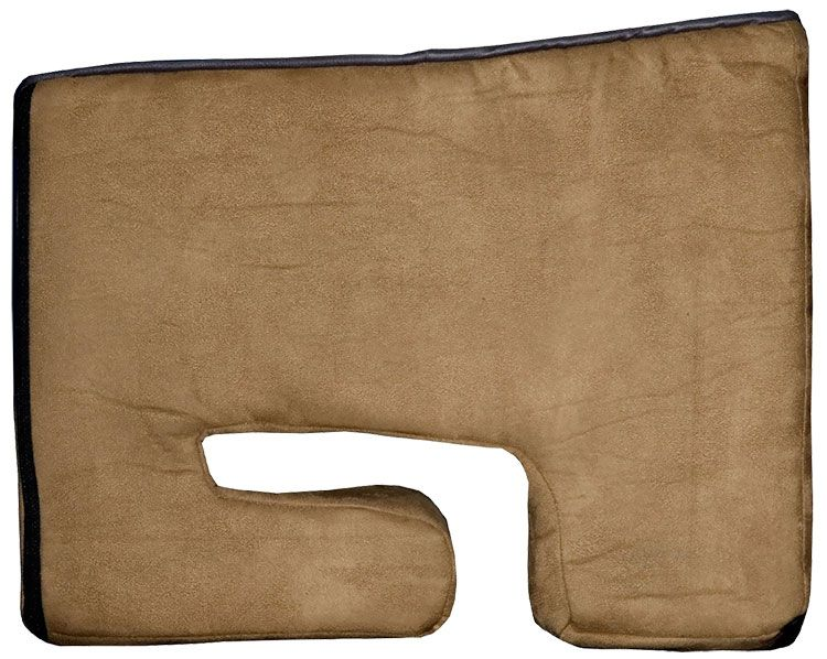 PET-GEAR-BOOSTER-CAR-SEAT-LARGE-TAN