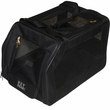 Pet Gear Car Seat/Carrier - Black