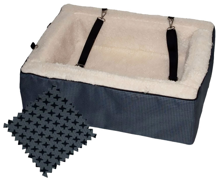 PET-GEAR-DESIGNER-BOOSTER-SEAT-18-SLATE