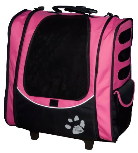 PET-GEAR-I-GO-TRAVELER