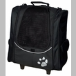 Pet Gear I-GO2 Escort - Black