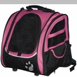 Pet Gear I-GO2 Traveler - Pink