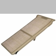 Pet Gear Bi-Fold Indoor Half Ramp - Tan