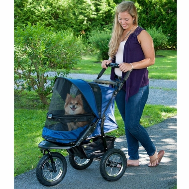 PET-GEAR-JOGGER-STROLLER-MIDNIGHT-RIVER