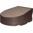 Pet Gear One Step - Chocolate