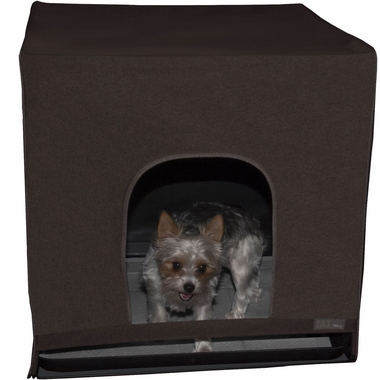 PET-GEAR-PRO-PAWTY-LARGE-SOFT-CHARCOAL
