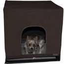 Pet Gear Pro Pawty - Medium (Espresso)