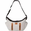Pet Gear R&R Sling - Fog