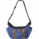 Pet Gear R&R Sling - Navy
