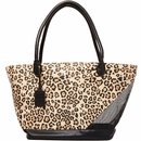 Pet Gear Tote Bag - Jaguar