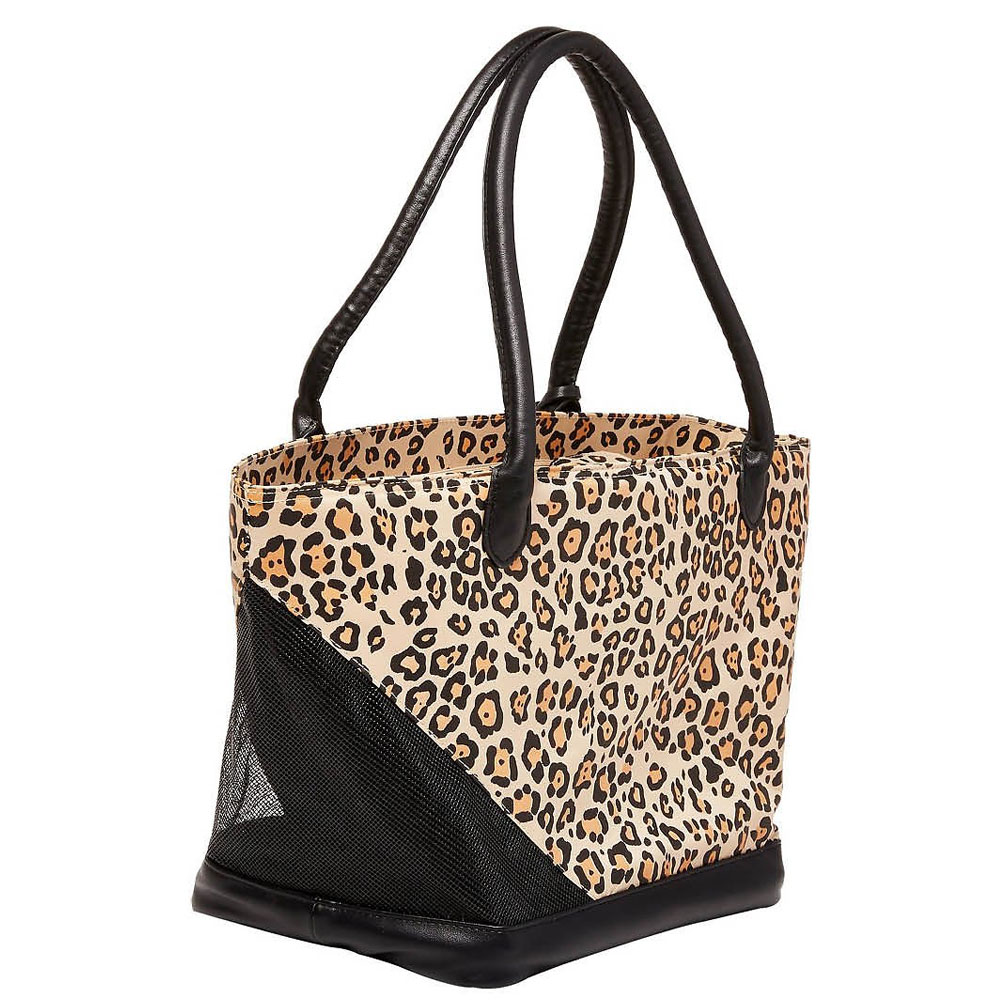 PET-GEAR-TOTE-BAG-JAGUAR